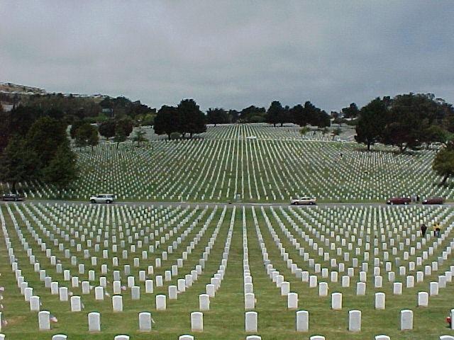 Bildresultat för förlorare i krig